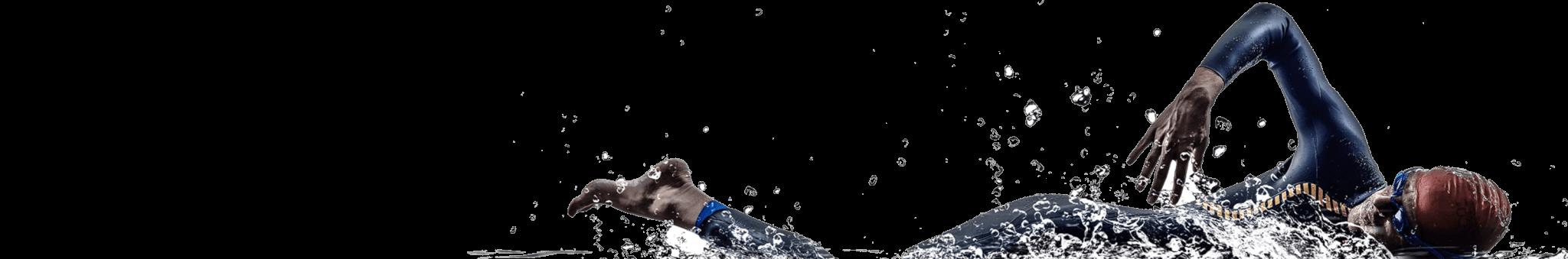 http://mogaac.hu/wp-content/uploads/2017/10/inner_swimmer.png