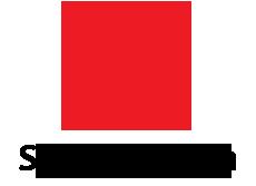 http://mogaac.hu/wp-content/uploads/2017/10/sponsors_02.png