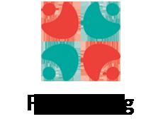 http://mogaac.hu/wp-content/uploads/2017/10/sponsors_07.png