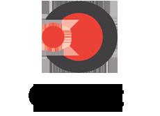 http://mogaac.hu/wp-content/uploads/2017/10/sponsors_09.png