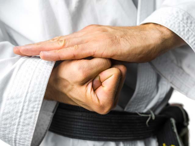 http://mogaac.hu/wp-content/uploads/2018/07/karate.jpg
