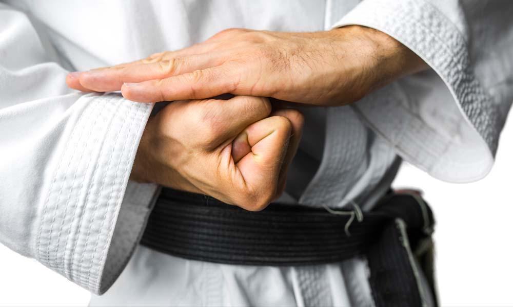 http://mogaac.hu/wp-content/uploads/2018/07/karate_1000_600.jpg
