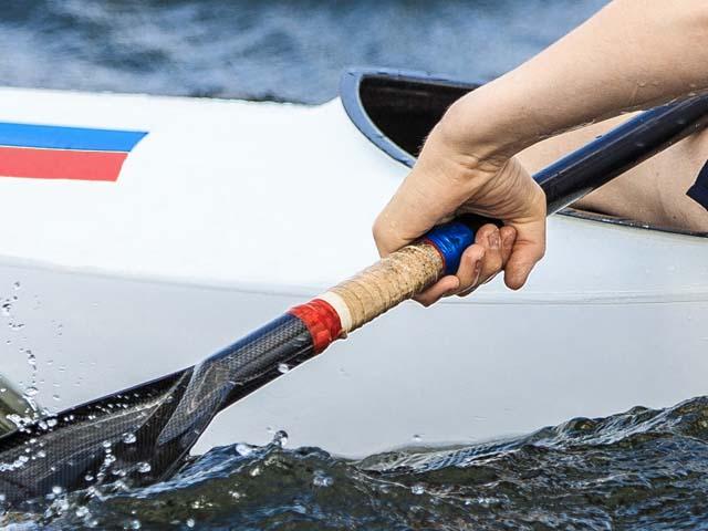 http://mogaac.hu/wp-content/uploads/2018/07/kayak.jpg