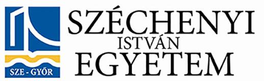http://mogaac.hu/wp-content/uploads/2018/08/logo_sze.jpg-2019.png