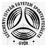 http://mogaac.hu/wp-content/uploads/2018/10/SZESE_logo_vec.png